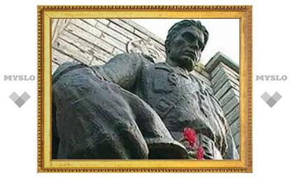 Парламент Эстонии принял закон о сносе советских памятников