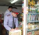 В Туле продолжается работа по упорядочению деятельности рынков и ярмарок