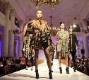В Туле пройдёт фестиваль моды и красоты