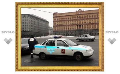 Автомобилисты потребовали изменить новый регламент МВД
