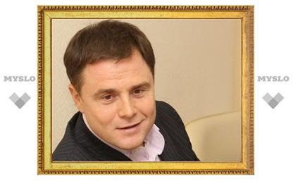 """Владимир Груздев: """"С Днём российской науки!"""""""