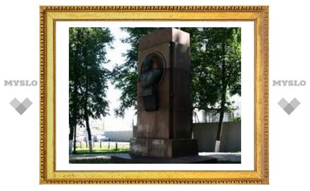 Памятнику Мосину - 50 лет