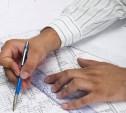 Росреестр публикует сведения о кадастровых инженерах в режиме онлайн