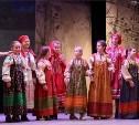 В Туле прошел IX областной фестиваль национальных культур