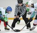 ŠKODA Junior Ice Hockey Cup 2013. Финальные игры состоялись!