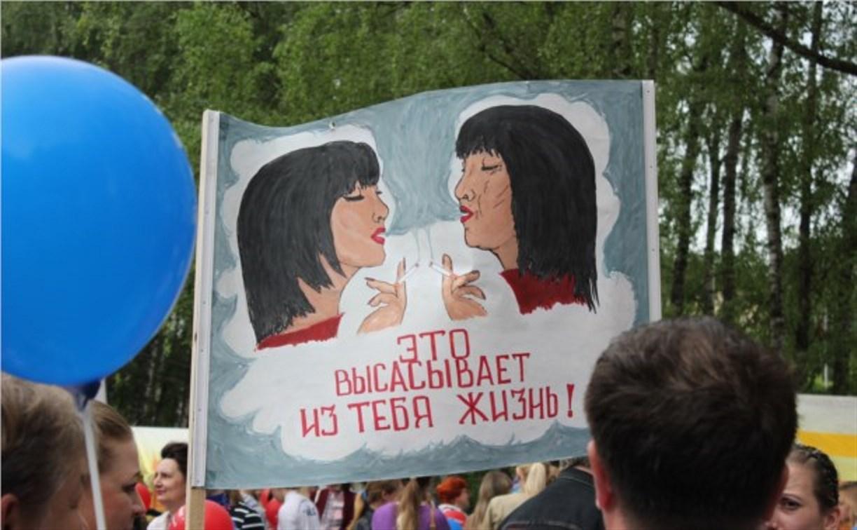 Депутат Госдумы предложил запретить продажу сигарет до 21 года