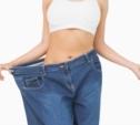 Собран целый каталог действительно доступных способов похудеть!
