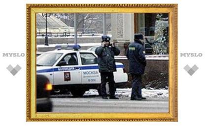 Старушка заработала три миллиона рублей