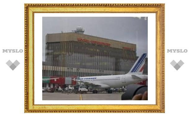 Туляки могут доехать до аэропорта бесплатно