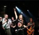 Суд признал пять песен групп «Коррозия металла» и «Коловрат» экстремистскими