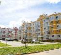 «Петровский квартал» объявил о старте продаж квартир 8-го этапа