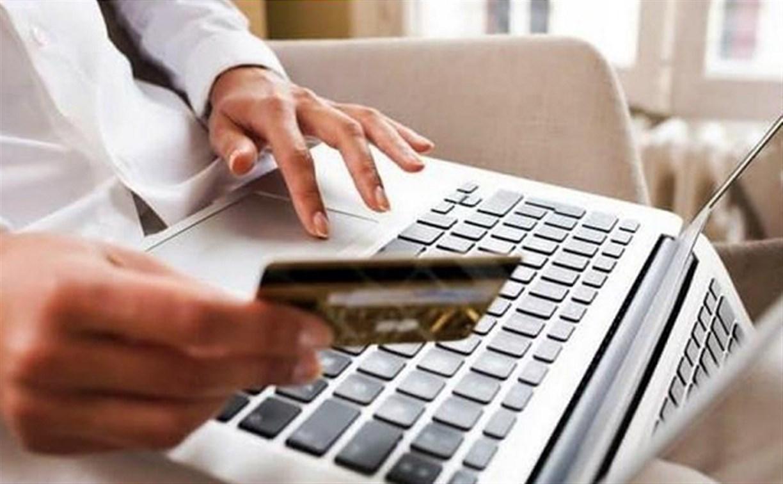 Срочные онлайн займы — как работает эта система?