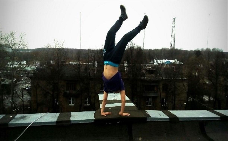 В Узловой за гибель подростка от удара током ответит замдиректора «Энергосети»
