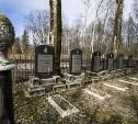 Минстрой предложил повторно использовать заброшенные могилы