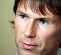 Егора Титова позовут в «Арсенал» зимой