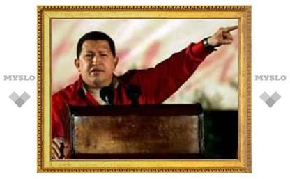Куба собралась в ОПЕК