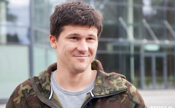 Илья Максимов покинет «Арсенал»?