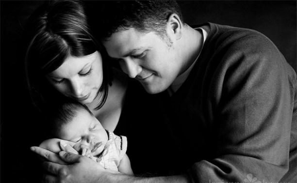 Тульских сирот предложили отдавать в «профессиональные семьи»