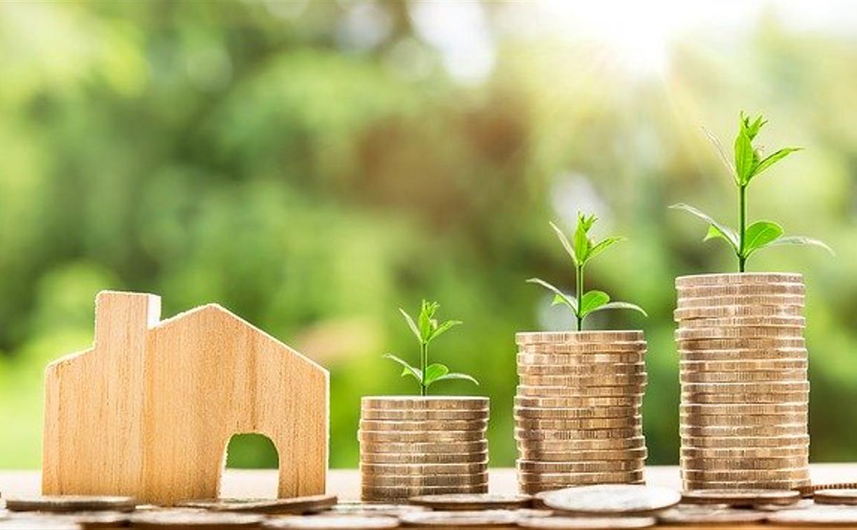 В Тульской области снизили налог на имущество организаций