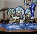 Студенты ТГПУ победили на Всероссийском форуме