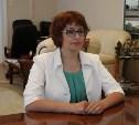 Новым уполномоченным по правам ребёнка в Тульской области станет Наталия Зыкова