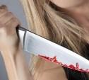 В Плавске женщина подозревается в убийстве знакомого