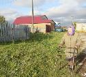 В Тульской области пенсионеров оштрафовали за нарушение самоизоляции