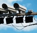 Наличие полисов ОСАГО будут проверять с помощью дорожных камер