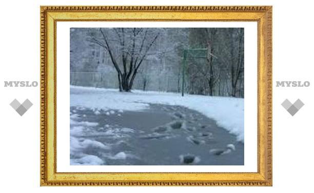 24 января: Бойся январской весны!