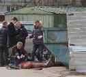 Туляка, отрезавшего голову своей знакомой, приговорили к 9,5 годам тюрьмы