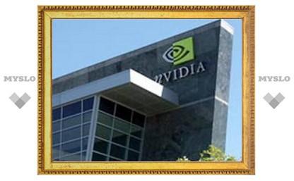Стали известны характеристики Nvidia - GeForce GTX 280 и GeForce GTX 260