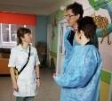 В Тульской области каждый год выявляют до 25 новых случаев онкозаболеваний у детей