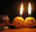 На каких улицах Тулы отключат электроэнергию 21 мая