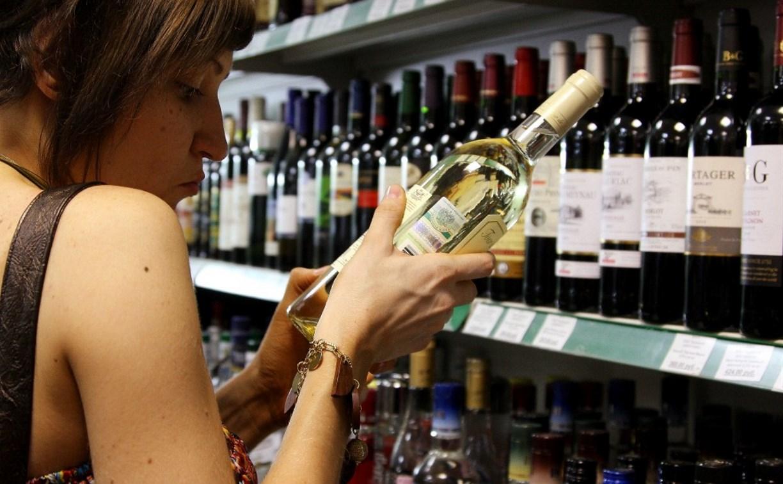 ВЦИОМ: россияне поддерживают новые ограничения продажи алкоголя