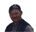 Житель поселка Плеханово пропал без вести