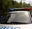 ДТП на трассе: двое погибли