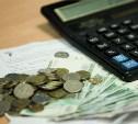 Штрафы за просрочку платежей ЖКХ хотят удвоить