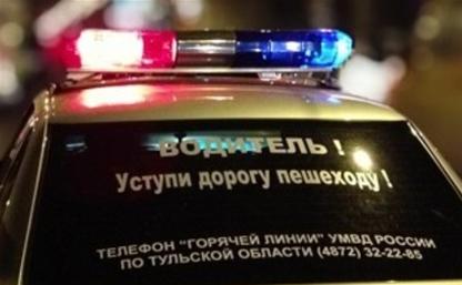 Водитель-убийца из СОБР уволен со службы