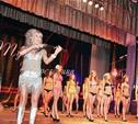 Конкурс «Тульская красавица» отмечает юбилей!