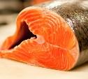 Россельхознадзор ограничил поставки рыбы и молока из Белоруссии