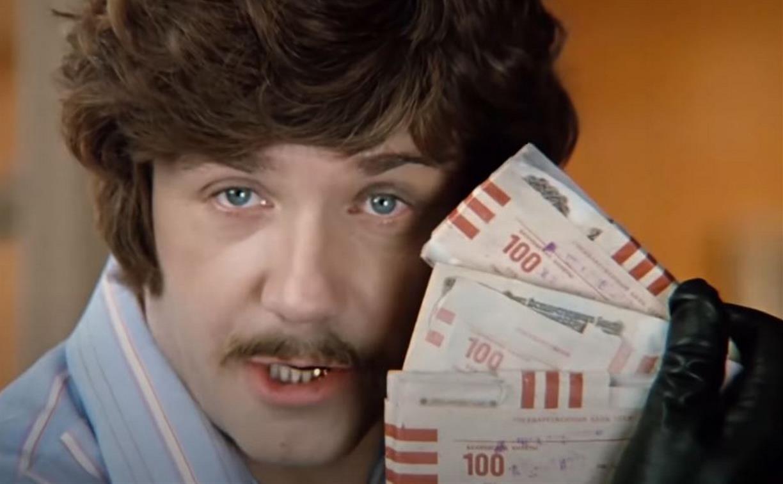 Вперед в будущее: любимец женщин Жорж Милославский возвращается на экраны