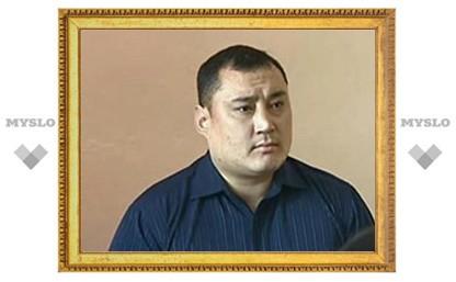 Тувинский гаишник обжаловал приговор за убийство школьника