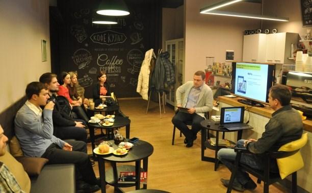 «Билайн» в Туле:  ответ на потребности клиента