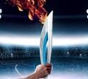 Участники паралимпийской эстафеты получат факелы в подарок