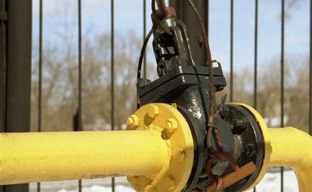 С марта в России будет проще подключить газ в частных домах