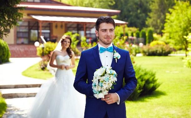 Фестиваль «Свадьба мечты» соберёт профессионалов для вашего торжества