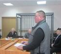 Свидетель по делу о взятках в ГИБДД: «Меня заставили написать показания против друга»