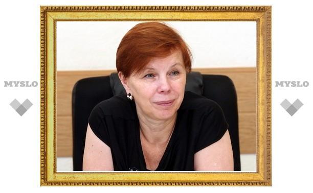 Тулякам разъяснят ситуацию с ЖКХ - только на MySLO.ru