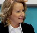 Пресс-секретарь главы Правительства РФ опровергла информацию о возврате зимнего времени