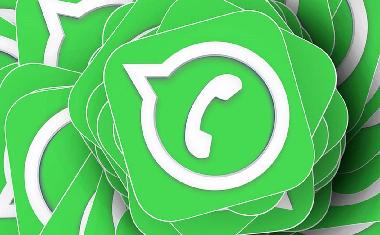 WhatsApp ограничил пересылку сообщений из-за фейков о COVID-19